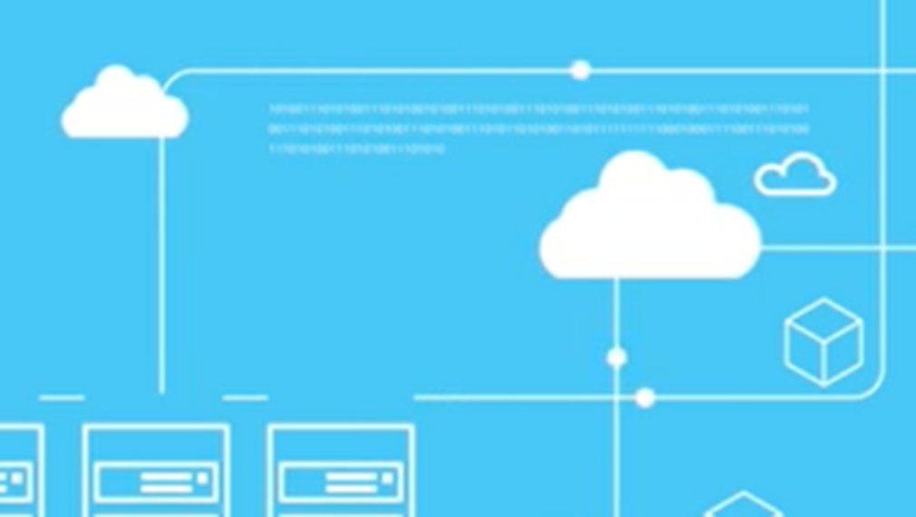 Microsoft Azure's Open Source Journey for Cloud Innovation