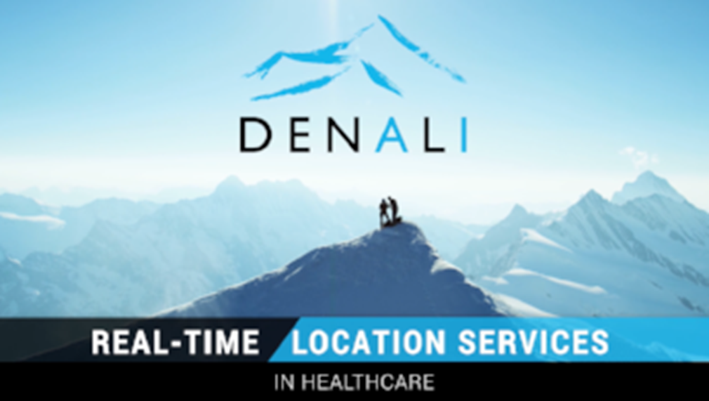 Real-Time Location Services in Healthcare