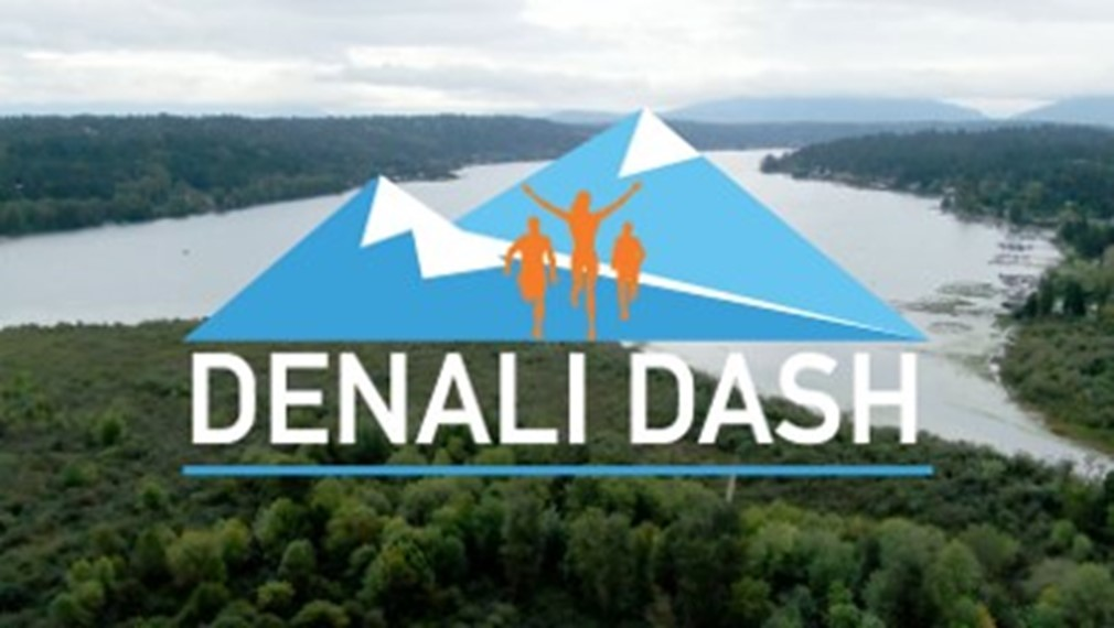 Denali Dash 2019 Recap Video