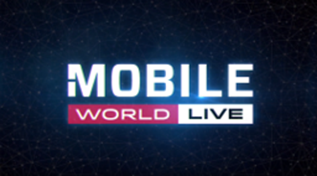 Denali Managed Mobile Services at Mobile World Congress 2019