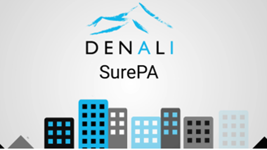 Denali SurePath Advantage (SurePA): Animated Video Overview